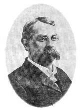Kent Tyler